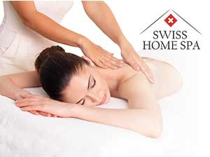 Beauty treatments at home - Geneva - Lausanne